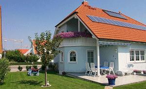 privatzimmer hammann bad windsheim pensionhotel. Black Bedroom Furniture Sets. Home Design Ideas