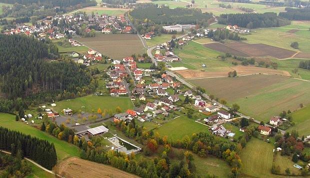 hotel die burg ehrenfriedersdorf
