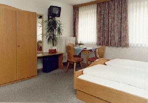 dormero hotel kelheim kelheim bayern