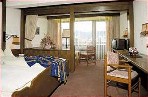 Hotel Hubertus Bodenmais Hotels Bodenmais Pensionhotel