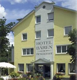parkhotel rottweil