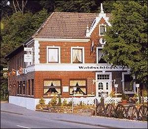 Hotels in kleve
